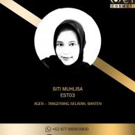 Siti Muhlisa